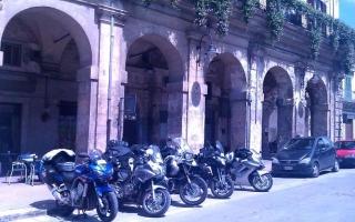 motoexplora-viaggio-in-sicilia-maggio-2011-10