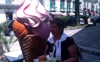 motoexplora-viaggio-in-sicilia-maggio-2011-11