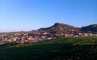 motoexplora-viaggio-in-sicilia-maggio-2011-13