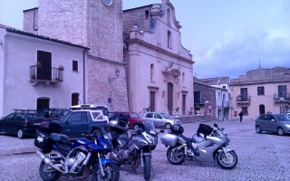 motoexplora-viaggio-in-sicilia-maggio-2011-15