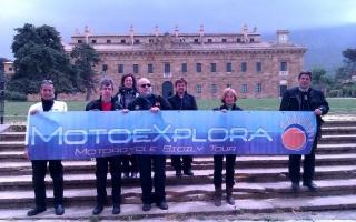 motoexplora-viaggio-in-sicilia-maggio-2011-16