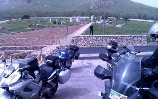 motoexplora-viaggio-in-sicilia-maggio-2011-19