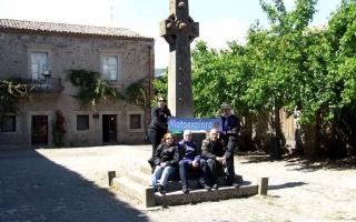 motoexplora-viaggio-in-sicilia-maggio-2012-01