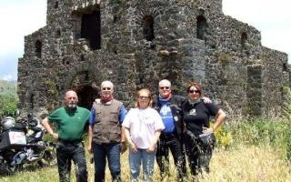motoexplora-viaggio-in-sicilia-maggio-2012-03