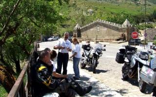 motoexplora-viaggio-in-sicilia-maggio-2012-04