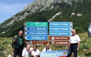 motoexplora-viaggio-in-sicilia-maggio-2012-05