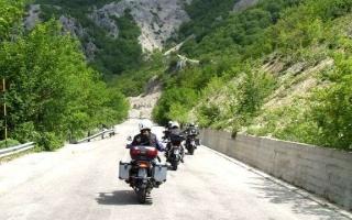 motoexplora-viaggio-in-sicilia-maggio-2012-07