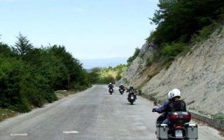 motoexplora-viaggio-in-sicilia-maggio-2012-08