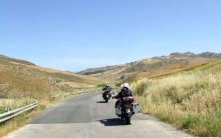 motoexplora-viaggio-in-sicilia-maggio-2012-09