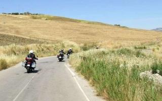 motoexplora-viaggio-in-sicilia-maggio-2012-11