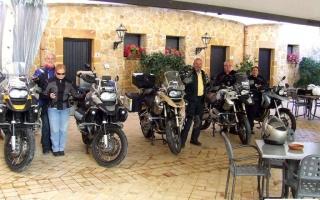 motoexplora-viaggio-in-sicilia-maggio-2012-13