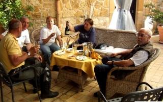 motoexplora-viaggio-in-sicilia-maggio-2012-14