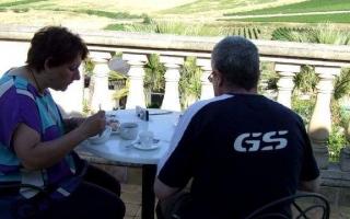 motoexplora-viaggio-in-sicilia-maggio-2012-15