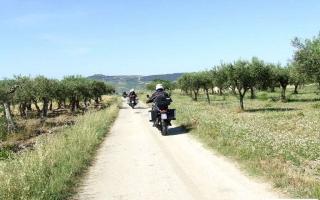 motoexplora-viaggio-in-sicilia-maggio-2012-16