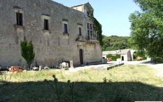 motoexplora-viaggio-in-sicilia-maggio-2012-17