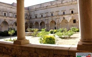 Sicilia: Maggio 2013