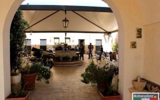motoexplora-viaggio-in-sicilia-maggio-2013-01