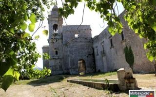 motoexplora-viaggio-in-sicilia-maggio-2013-02