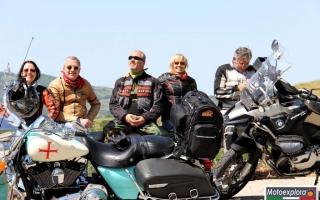 motoexplora-viaggio-in-sicilia-maggio-2013-04