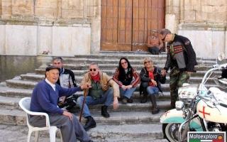 motoexplora-viaggio-in-sicilia-maggio-2013-05