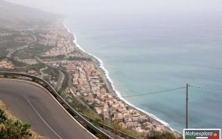 motoexplora-viaggio-in-sicilia-maggio-2013-07