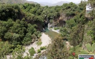motoexplora-viaggio-in-sicilia-maggio-2013-09