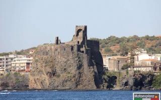 motoexplora-viaggio-in-sicilia-maggio-2013-12