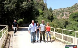motoexplora-viaggio-in-sicilia-maggio-2013-13
