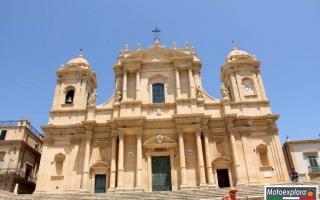 motoexplora-viaggio-in-sicilia-maggio-2013-15