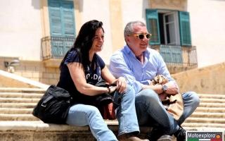 motoexplora-viaggio-in-sicilia-maggio-2013-16
