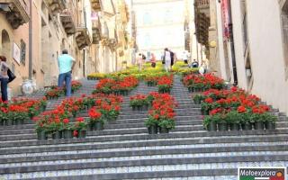 motoexplora-viaggio-in-sicilia-maggio-2013-17