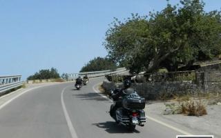 motoexplora-viaggio-in-sicilia-maggio-2013-18