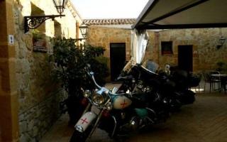 motoexplora-viaggio-in-sicilia-maggio-2013-20