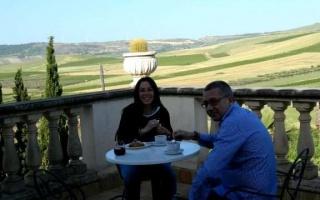 motoexplora-viaggio-in-sicilia-maggio-2013-21