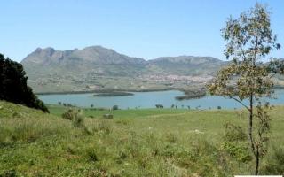 motoexplora-viaggio-in-sicilia-maggio-2013-23
