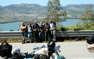motoexplora-viaggio-in-sicilia-maggio-2013-24
