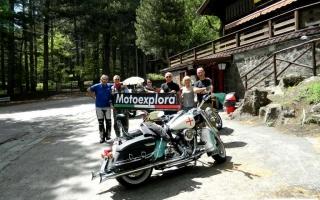 motoexplora-viaggio-in-sicilia-maggio-2013-25