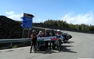 motoexplora-viaggio-in-sicilia-maggio-2013-26