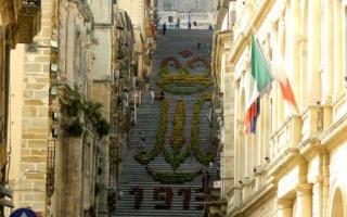 motoexplora-viaggio-in-sicilia-maggio-2013-27