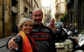 motoexplora-viaggio-in-sicilia-maggio-2013-28