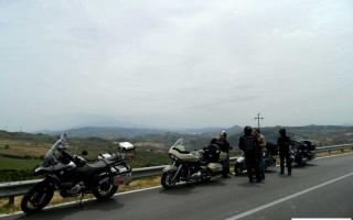 motoexplora-viaggio-in-sicilia-maggio-2013-29