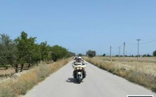 motoexplora-viaggio-in-sicilia-maggio-2013-30