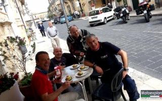 Sicilia: Maggio 2015
