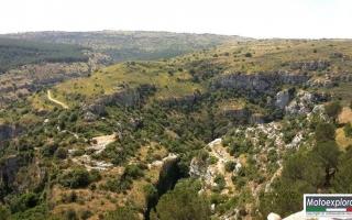 motoexplora-viaggio-in-sicilia-maggio-2015-01