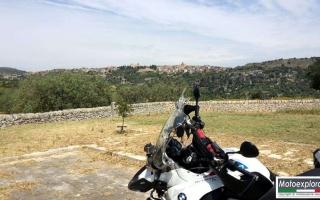 motoexplora-viaggio-in-sicilia-maggio-2015-02