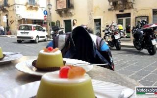 motoexplora-viaggio-in-sicilia-maggio-2015-04