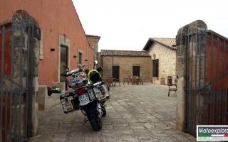 motoexplora-viaggio-in-sicilia-maggio-2015-06