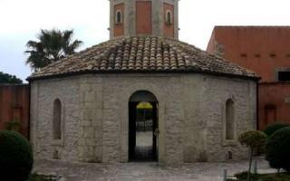 motoexplora-viaggio-in-sicilia-maggio-2015-07