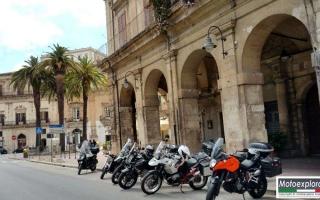 motoexplora-viaggio-in-sicilia-maggio-2015-09