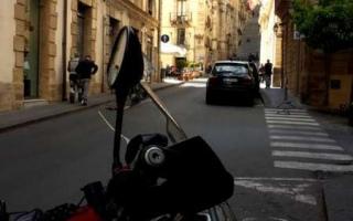 motoexplora-viaggio-in-sicilia-maggio-2015-10